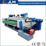 Automatic CNC Control 2600 mm Veneer Peeling Lathe for Core Veneer