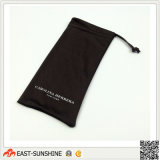 Cheap Glasses Pouch (DH-MC0611)