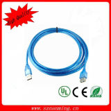 USB Extension Cable Male to Female USB 2.0