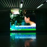 P10 Full Color LED Screen Sign for Stage Use