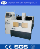 High Speed CNC Carving Machine (RY650)