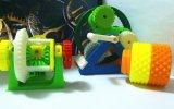 Industrial Fdm Printer Rapid Prototype 3D Printer