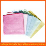 Custom Made Cheap Microfiber Towel