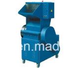 Cheng Heng Plastic Grind Machine