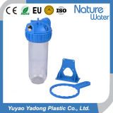 10′′ Household RO Water Filter / Water Filter / RO Water Purifier