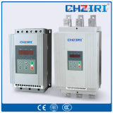 Chziri Soft Starter Low Voltage 5.5kw to 600kw with Ce Approval