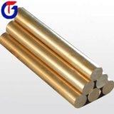 Brass Bar C21000, C22000, C23000, C24000