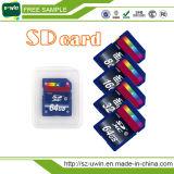 Memory SD Card 32GB Memory Micro Card