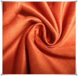 Soft Fabric Suede for Sofa and Shoes/China Textiles