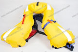 275n Automatic and Manual Inflatable Lifejacket
