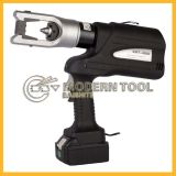EMT-400d Battery Powered Hydraulic Crimping Tool (16-400mm2)