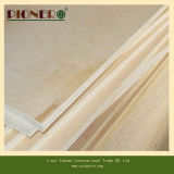 18 mm Commercial Plywood for Furniture Making