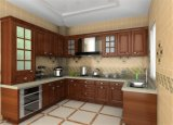 Appealing DIY Kitchen Cabinets/ High Quality China Furniture Kitchen