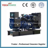 by 160kw Perkins Electric Power Diesel Generator Power Generation