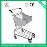 Small Baggage Carts/Trolley for Airport (JT-SA03)