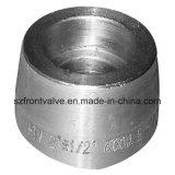 High Pressure Forged Steel Sockolet