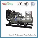 30kw Diesel Generator Engine Power Generation