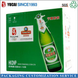 Superior Quality Beer Cartons