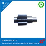 11 Teeth Pinion 131-27-61410 for D50A-16 Spare Parts