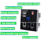 Remote Control Smart Home System Wireless Relay Route Ap Router