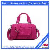 Leisure Nylon Handbag Shouder Bag for Women