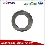 China Mainland High Quality Powder Coating Sand Cast Iron