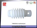 OEM Delrin Part From Prior Plastic