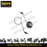 Jalyn Motorcycle Parts Motorcycle Mirror for Cg125 (Item: 2090190)