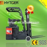 1.0ton Battery Forklift with Low Price