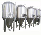 Cheap Stainless Steel Conical Fermenter