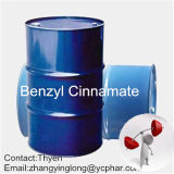 High Quality Benzyl Cinnamate with Competitive Price (103-41-3)