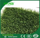 Fake Grass Decoration for Landscaping
