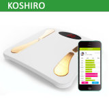 Body Health Scale Help You Select Best Weight Loss