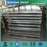 Good Quality Competitive Price 5456 Aluminium Alloy Plate