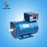 2-50kw St Stc Brush AC Alternator