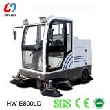 Hot Sale Factory Sweeper Road Sweeper Machine