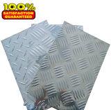 6061 aluminium tread plate