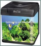 Fashionable Desk Fish Tank Hl-Atb58