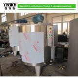 Chocolate Warm-Keeping Storage Tank (BWG-500/1000/2000/3000/5000)