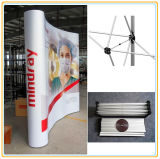 8ft PVC Magnetic Pop up Stand /Backdrop Display Stand