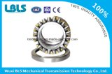 Cylindrical Thrust Roller Bearing (SKF 475623)