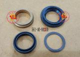 Komatsu Spare Parts, Seal Kit (561-40-00100)