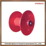 Flat Panel Electric Cable Reel (PND315-1000)