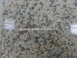 Cheapest G682 Yellow Granite Paving Tile, Granite Stone
