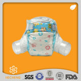 Wholesale Breathable Comfort Baby Diaper Pants
