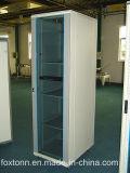 OEM Metal Fabrication Rack Enclosure