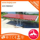 Outdoor Furniture Garden Bench Chair