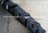 4.50-19 450-19 6.00-29 Cotton Picking Machine Tyre, R-1, Agriculture Tyre