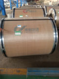 Prime Quality Laiwu Steel Cold Rolling Coils Gold Supplier SPCC JIS Standard