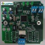 PCB & Assembly (SMT, AOI, BGA) PCBA (MIC0565)